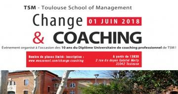 10 ans DU Coaching