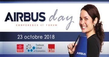 AIRBUS DAY